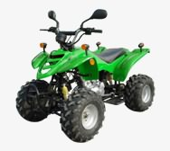 wholesale mini ATV and Go-Kart from manufacturer